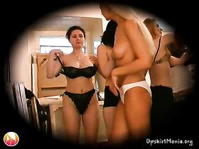Порно рунетки скрытая камера