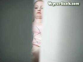skritie-kameri-v-ulichnih-tualetah-krupniy-plan-pornuha-u-vrachey-pokazat