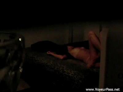 Подсмотренный случайный секс видео, порно фрагменты новое