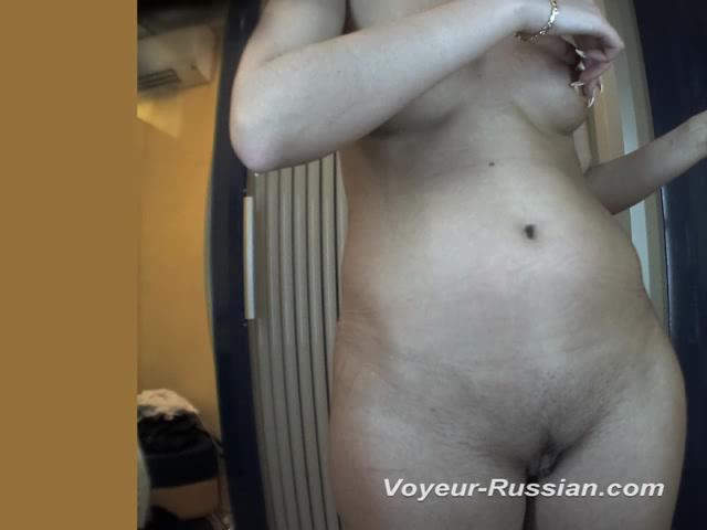 знать, эротические фото галереи большая грудь класс супер!!!!!!!!!!!!!!!!!!!!
