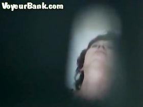 Порно скрытая камера в гинекологическом кабинете