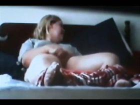Видео Подборки Порно Скрытой Камерой