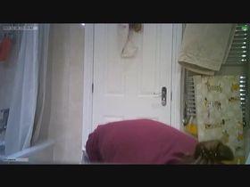 Домашний Секс На Скрытую Камеру Видео Онлайн